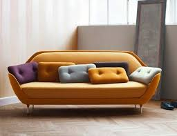 unique couch. Modren Couch View In Gallery In Unique Couch C