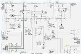 2005 chevy equinox wiring diagram wiring diagram radio wiring diagram for 2005 chevy equinox 2005 chevy equinox wiring diagram 3 with 2005 chevy equinox wiring diagram