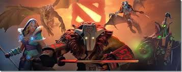 dota 2 system requirements can you run the game