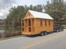 Small Picture House Design Tumbleweed Tiny House Tiny House Rv Mini Homes