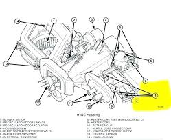 jeep liberty ignition wiring diagram full size of jeep liberty jeep liberty ignition wiring diagram full size of jeep liberty starter wiring diagram headlight electrical enthusiast diagrams o ac 2002 jeep liberty