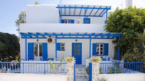 Hotel Route Inn Court Komoro Elenis Budget Accommodation Aliki Paros Greece Youtube