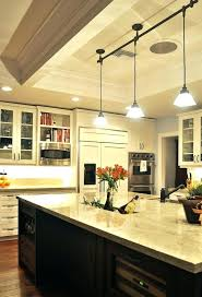 pendant track lighting for kitchen. Led Pendant Track Lighting Light Fixtures Large Size Of Dark . For Kitchen A