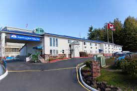 americas best value inn lynnwood seattle c 1 6 2 c 123 updated 2019 s reviews photos wa hotel tripadvisor