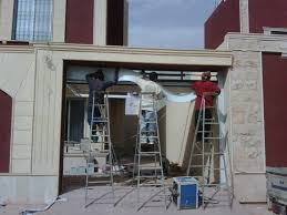 garage doors installationDoor garage  Wooden Garage Doors Garage Door Security Garage Door
