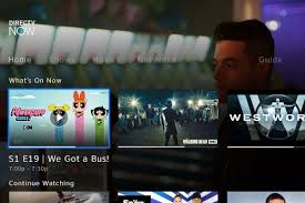 If you want to get the scoop on channels included in this package, head over to attsavings.com. Directv Now Faq All The Details On At T S New Streaming Tv Service Techhive