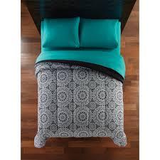 microfiber bedding set. Plain Bedding For Microfiber Bedding Set E