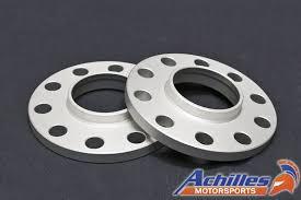 5x120 Bolt Pattern Magnificent Hub Centric Wheel Spacers 48mm 48mm 148mm 48mm BMW 48x480 Bolt