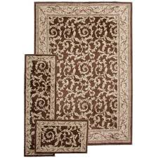 Impressive Rug Rug Sets For Living Rooms Wuqiangco Intended For Cheap Area  Rug Sets Attractive