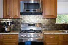 over the stove microwave. Interesting Over Microwave And Stove In Contemporary Kitchen And Over The Stove V