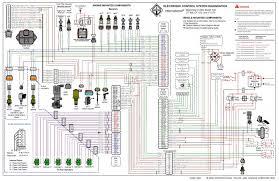 2003 international 4300 wiring diagram wire center \u2022 Navistar Wiring Diagrams at 2003 International 4200 Wiring Diagram