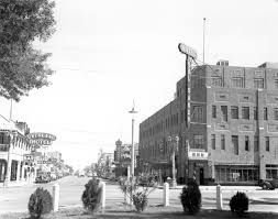 「nevada 1931」の画像検索結果