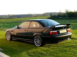 All BMW Models 95 bmw m3 : My 1995 M3 GT (nr 110 of 350) - Page 13 - BMW M3 Forum.com (E30 M3 ...