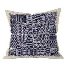 extra large throw pillows. Interesting Pillows Square Outdoor Throw Pillow Intended Extra Large Pillows I