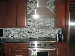 fabulous kitchen floor coverings ideas wonderful tile flooring home depot with beige tiles backsplash