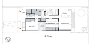 office reception layout ideas. Small Office Reception Area Layout Ideas Ideas: Large