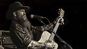 Cody Jinks To Perform At State Fair Of West Virginia Aug 9