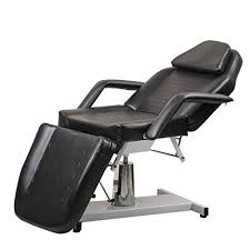 massage table and chair. REAL-LIFE-Beauty-Salon-Equipment-Facial-Massage-Table- Massage Table And Chair K