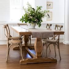 farm house dining set. farm house dining set e