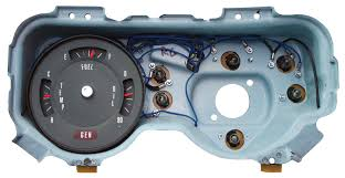 similiar 1969 gto dash keywords 1968 gto gauges wiring diagram online image schematic wiring