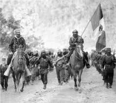 essay on the mexican revolution help essay on the mexican revolution