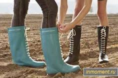 viking резиновые сапоги splash ii viking для девочки