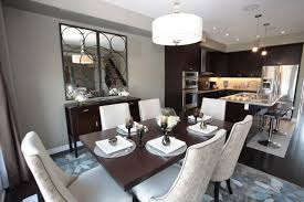 Model Homes Interiors Of Exemplary Model Homes Interiors Good Model Mesmerizing Pictures Of Model Homes Interiors