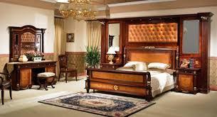 master bedroom furniture sets. Fine Sets Brilliant Master Bedroom Sets With Alluring Decor  Furniture With A