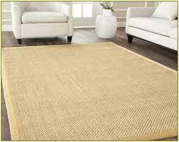 magnificent jute area rugs 8 10 jute rugs canada roselawnlutheran