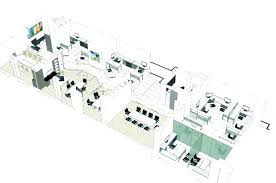 office layout software. Modern Office Layout Plan Design Ideas Small Samples Software T