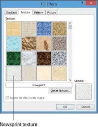 Newsprint Texture Background Newsprint Texture Background Powerpoint 1 Background Download