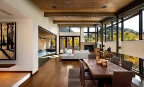 stunning natural brown wooden diy corner desk. Luxury Stunning Natural Brown Wooden Diy Corner Desk Family Room Concept A Idee Deco Salon Rustique R