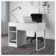 ikea office furniture desk. Ikea Office Furniture Catalogue Lovely Micke Desk White S