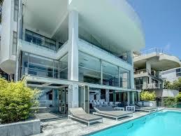 6 bedroom house in bantry bay r90 000 000