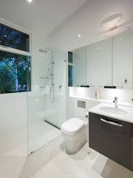 bathroom minimalist design. Bathroom Minimalist Design Photo Of Exemplary Ideas Pictures Remodel And Picture M