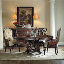 dining chair modern cowhide dining room chairs new best black dining table chairs than unique