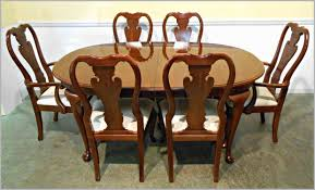 Thomasville bedroom furniture 1980s Cherry Bedroom Foxy Thomasville Bedroom Furniture 1980s And Thomasville Cane Back Dining Room Chairs Awesome 26 Best Thomasville Annspaperiecom Foxy Thomasville Bedroom Furniture 1980s And Thomasville Cane Back