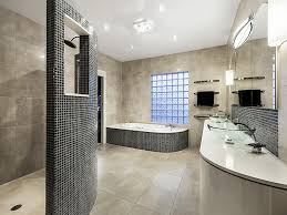 Best 25 Bathroom Tile Designs Ideas On Pinterest  Shower Tile Bath Rooms Design