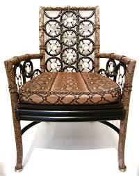 mcguire furniture company. Mcguire Furniture Company R