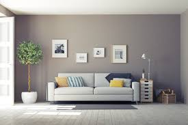 most popular interior paint colorsThe 14 Most Popular Paint Colors They Make a Room Look Bigger