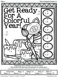 sunday school coloring pages pdf back to school coloring pages free printable sunday school coloring pages