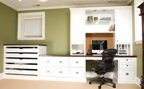 home office cabinets. Home Office Storage Cabinets With Doors Desk Cabinet Drawers Throughout Ideas Awesome Built In Desks Com