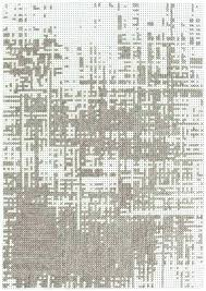textured area rugs textured area rugs rug target brilliant with regard to solid large textured area