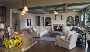 Modern Living Room On A Budget Decorating Living Room Ideas On A Budget A Best Beautifull Living