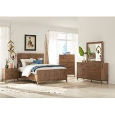 Small Picture Full Size Bedroom Sets Youll Love Wayfair
