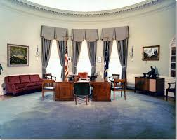 oval office wallpaper. It Was Damaged By Fire In 1929 And Rebuilt President Herbert C. Hoover, Later Enlarged To The Oval Office Known Today Eric Gulfer Under Wallpaper S