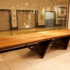 Expensive wood dining tables Set Expensive Wood Dining Tables Photo 10 Presheroco Expensive Wood Dining Tables Review Of 10 Ideas In 2017