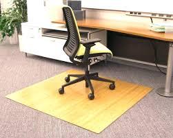 office chair carpet mat office chair pads for carpet office chair office pad for carpet mat office chair carpet