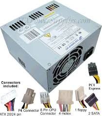 198 best computer power supplies images on pinterest php, molex computer smps circuit diagram with explanation at Dell Power Supply Wiring Diagram Free Download