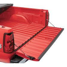 Universal Pickup Truck Tailgate Seal - Sam's Club